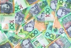 Quarterly Economic Update: July-September 2020