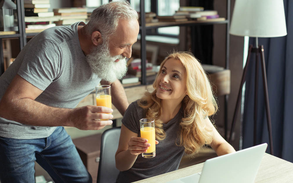 Financial-advice-before-you-60s