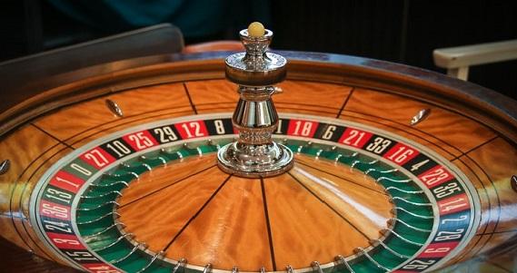 Investing or gambling?
