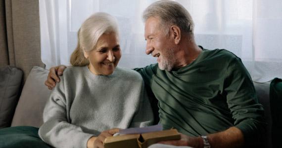 Meeting the needs of future retirees